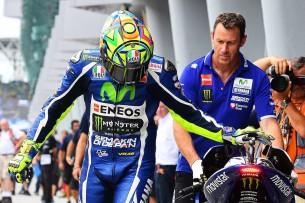 Росси 2016 17 GP Malaysia 40813