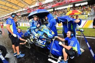 Алейш Эспаргаро 2016 17 GP Malaysia 47289