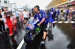 Лоренсо 2016 17 GP Malaysia 47292