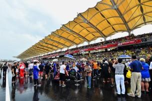 Сепанг 2016 17 GP Malaysia 47300