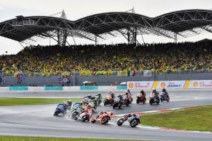 Гонка Гран-При Малайзии, Сепанг 2016 17 GP Malaysia 47305