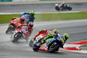 Росси, Ианноне, Довициозо, Маркес, Эспаргаро 2016 17 GP Malaysia 47307