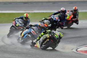 Пол Эспаргаро, Миллер, Барбера 2016 17 GP Malaysia 47309