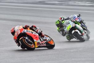 Маркес, Крачлоу, Лоренсо 2016 17 GP Malaysia 47321