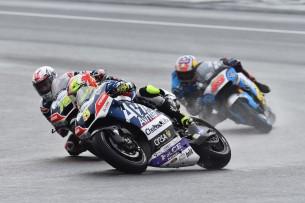 Барбера, Миллер 2016 17 GP Malaysia 47322