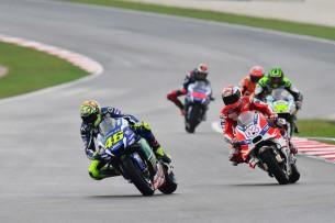 Росси, Довициозо 2016 17 GP Malaysia 47332
