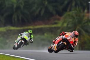 Маркес, Крачлоу 2016 17 GP Malaysia 47344