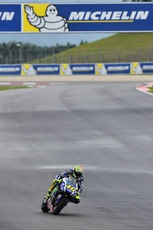 Росси 2016 17 GP Malaysia 47366