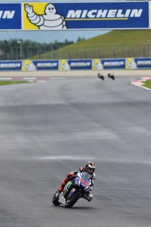 Лоренсо 2016 17 GP Malaysia 47367