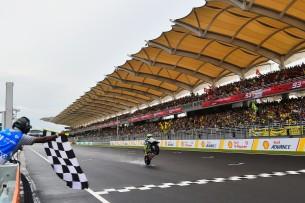 Росси 2016 17 GP Malaysia 47379