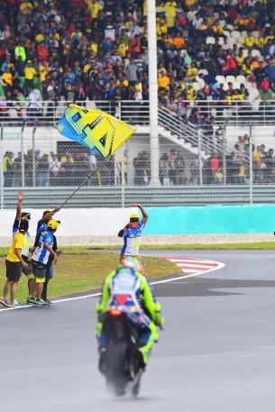 Росси 2016 17 GP Malaysia 47381