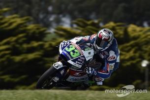 moto3-phillip-island-2016-enea-bastianini-gresini-racing-team-moto3