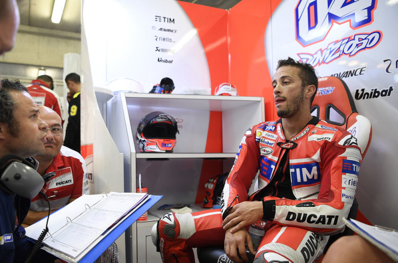 motogp-honda-nakamoto-reveals-downside-to-winglets-dovizioso
