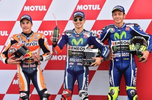2016 18 GP Valencia 51945