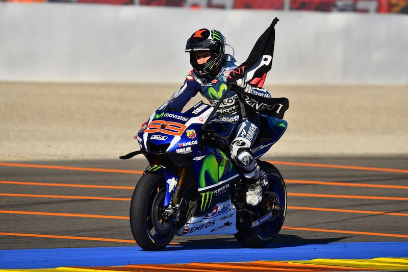 2016 18 GP Valencia 60299