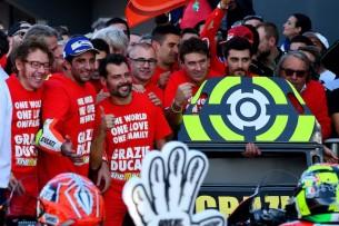2016 18 GP Valencia 60310