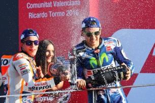 2016 18 GP Valencia 60319