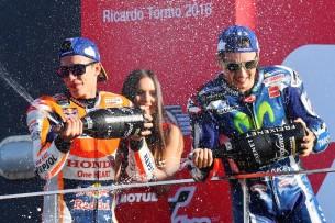 2016 18 GP Valencia 60320