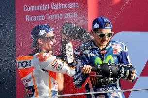 2016 18 GP Valencia 60324