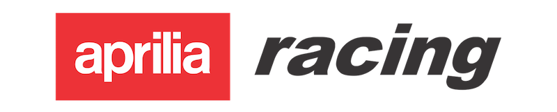 Aprilia Logo логотип