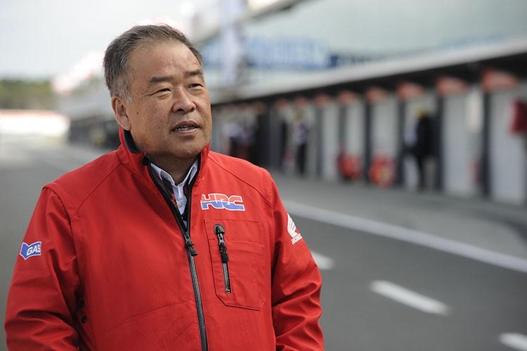 Шухеи Накамото