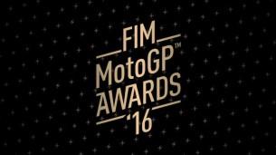 2016 FIM MotoGP Awards