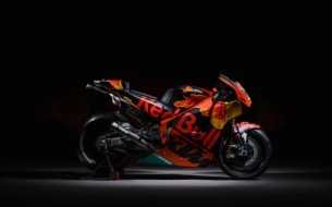 Презентация KTM MotoGP 2017 167019_pol-espargaro-ktm-rc16-2017.gallery_full_top_lg