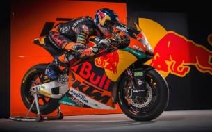 Презентация KTM MotoGP 2017 167082_ixon-brad-binder-ktm-moto2-2017.gallery_full_top_lg