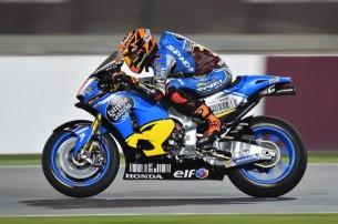Миллер | 2017 01 GP Qatar 00232