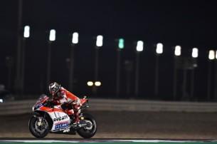Лоренсо | 2017 01 GP Qatar 00233