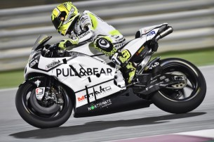 Баутиста 2017 01 GP Qatar 00235