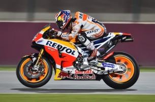 Педроса | 2017 01 GP Qatar 00244