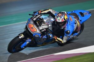 Миллр | 2017 01 GP Qatar 00245