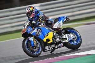 Миллер | 2017 01 GP Qatar 00250