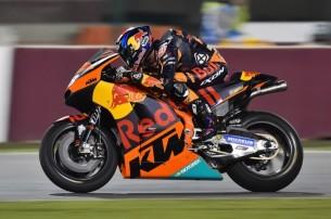 Смит | 2017 01 GP Qatar 00255
