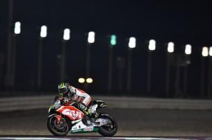Крачлоу | 2017 01 GP Qatar 00258