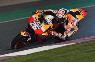 Педроса | 2017 01 GP Qatar 00264
