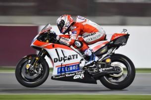 Лоренсо | 2017 01 GP Qatar 00267