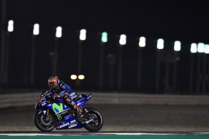 Виньялес | 2017 01 GP Qatar 00268