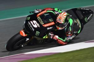Зарко | 2017 01 GP Qatar 00271