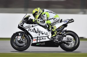 Баутиста | 2017 01 GP Qatar 00273