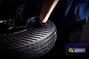 Michelin | 2017 01 GP Qatar 00276