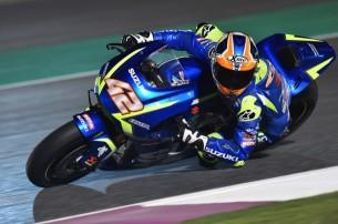 Ринс | 2017 01 GP Qatar 00277