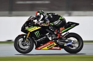 фолгер | 2017 01 GP Qatar 00279