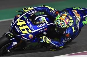 Росси | 2017 01 GP Qatar 00280