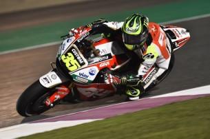 Крачлоу | 2017 01 GP Qatar 00283