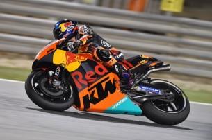 2017 01 GP Qatar 00284