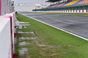 Катар, Лосайл | 2017 01 GP Qatar 00289