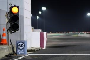 Катар, Лосайл, пит-лейн, фонарь | 2017 01 GP Qatar 00290