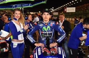 Виньялес | 2017 01 GP Qatar 00314